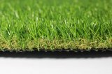 High Quality Synthetic Turf for Landscaping
