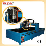 CNC Table Style Gas Cutting Machine