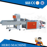 Hero Brand Bag Cutting Machine