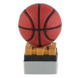 Basketball Shape USB Pen Disk (EP013)