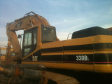 Used Cat 330blexcavator /Caterpillar Excavator 330bl