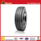Auto/Trailer Parts Semi Trailer/Truck Tyre