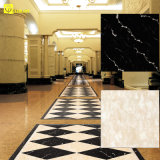 Water Proof Tile, Bisazza Mosaic, Building Slate (MC98005)