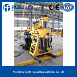Soil Sampling Drilling Equipment (HF130)