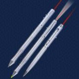 Tx3028 3in1 Laser Pointer Pen