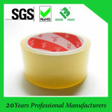 Dongguan Poly Film Plastic Products of BOPP Packaging Tape