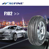 Car Tire, Passenger Car Tire, Light Truck Tyre