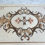 Marble Pattern for Hotel Beige Color