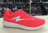 Leisure Sports Shoe for Women (MST151892)