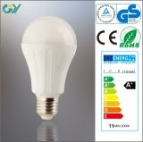 High Power 3000k 11W LED Light Bulb (CE RoHS SAA)
