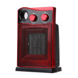 1500W Ceramic Fan Heater (NF-07)