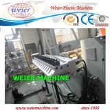 PVC UPVC Decoration Marble Board Making Machinery