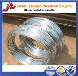 Us465-918/Ton Ultra Thin Metal Iron Wire Rope