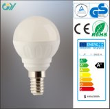 Hot 4W G45 White E14 LED Light Bulb (For Home)