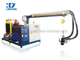 High Pressure PU Foaming Equipment