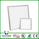 Square Energy Saving LED Ceiling Panel Light