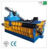 Hydraulic Waste Bicycle Press Machine (Y81F-200B)