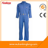 Cheap China Wholesale Summer Clothing Dubai Style 65/35 155g Coverall