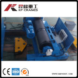 Open Winch 40ton