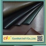 High Quality Colorful Automotive Synthetic Leather
