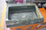 Polished Marble / Onyx Stone Sink for Vanity Tops