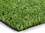 Sports Artificial Grass for Tennis Field (SF10W6)