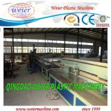 900*40mm WPC PVC Door Board Production Machinery