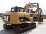 Used Caterpillar Excavator 312D /Cat 312D Excavator