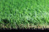 Synthetic Grass for Garden (E635216GDQ12041)