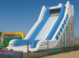 Inflatable Slide  (FL--33A)