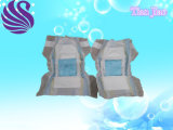 Disposable Super Absorption Comfortable Baby Diaper