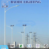 Outdoor Lighting Solar Street LED Light