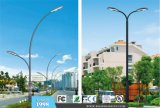 Outdoor LED Street Light (BDD2-3)