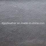 Sofa PVC Leather High Scratch Resistant Qdl-50294