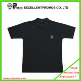 High Quality Promotional Favorable Polo T Shirt (EP-T9082)