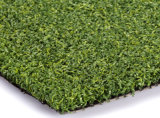 Soccer Sport Artificial Grass for Football (G13-1)