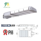 Outdoor Lighting 120W LED Street Light Lamp/Module Light