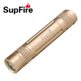Mini LED Flashlight Torch Factory
