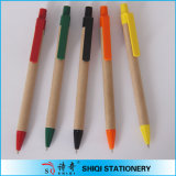 2013 Hot Selling Biodegradable Ball Pen