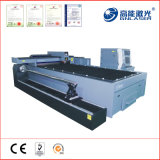Metal Sheet Metal Tube / Pipe Laser Cutting Machine