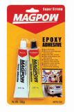 Excellent Water-Proof Economical Epoxy Adhesive
