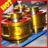 Perfact Quality Casting Wheels with Competitive Price