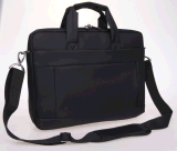 New Style Laptop Bag for 15 Inch Laptop with High Quality (SM5259)