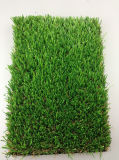 Artificial Grass for Dogs Sport Synthetic Grass for Garden (L40-E2)
