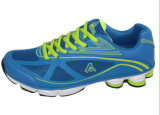 Fashion Sports Shoes Running Shoes Athletic Wear