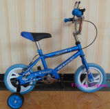 New Kids Bicycle 12
