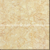 800X800mm Porcelain Vitrified Floor Tile