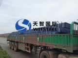 Witsteel Galvanized Steel Pipe