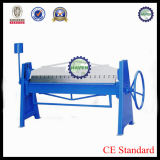 Wh06-1.2X2000 Hand Bending and Folding Machine
