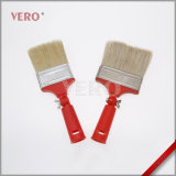 Ceiling Paintbrush with Adjusted Handle High Quality (PBP-046)
